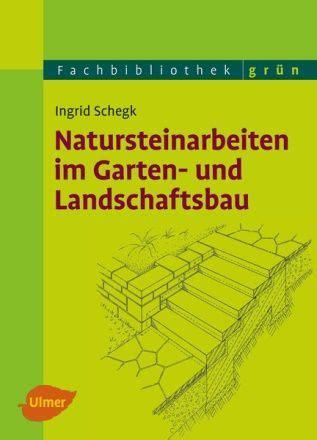 Garten Und Landschaftsbau Ohne Ausbildung by Natursteinarbeiten Im Galabau