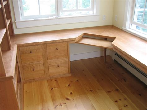 make corner desk make your own corner desk your own corner desk create