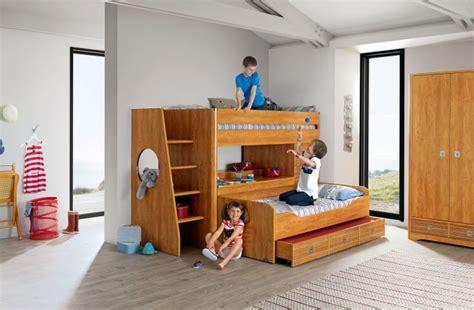 chambre à coucher d enfant chambre 224 coucher contemporaine et moderne en belgique