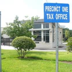County Tax Office by Travis County Tax Office Government Services