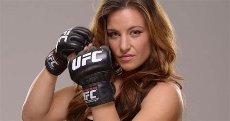 miesha tate mma fighter miesha tate 2016 workout for ufc fight healthy celeb