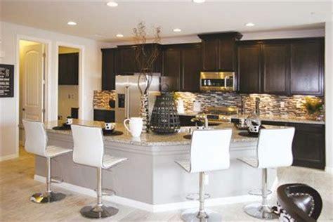 Kitchen Interiors Design Kitchen Bar Dr Horton Home Interior Design Inspiration