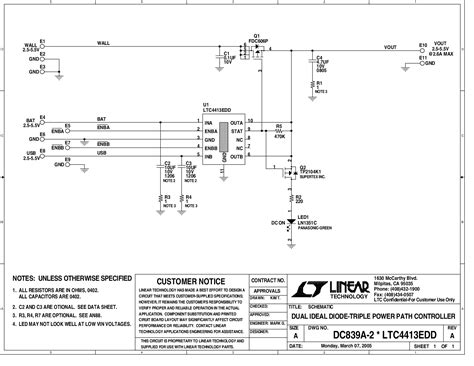 relay diode diagram 16 channel relay module schematic 16 wiring diagram and circuit schematic