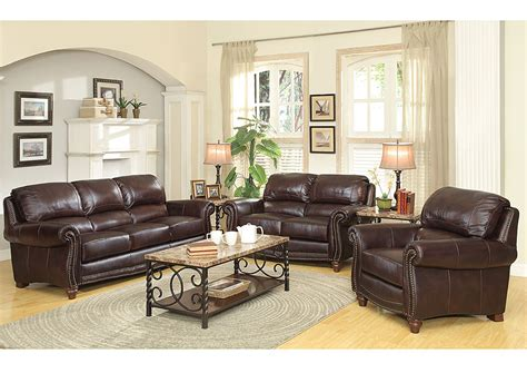 atlantic bedding and furniture baltimore atlantic bedding and furniture annapolis brown sofa