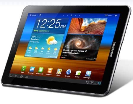 Samsung Tab 4 Bulan central mandiri just another site