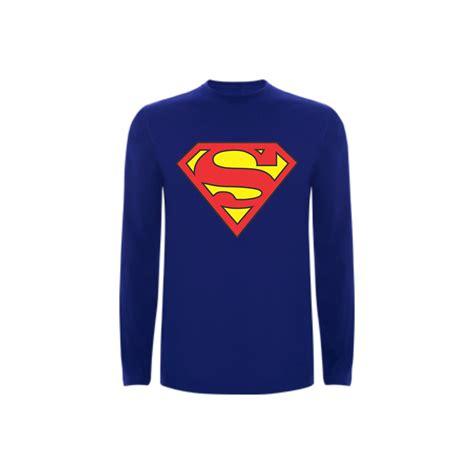 Tshirt Superman5 superman t shirt design www imgkid the image kid