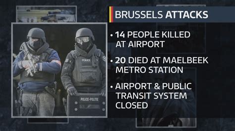 have lost so far in 2016 itv news read celebrities we have lost so far brussels attacks what we know so far itv news