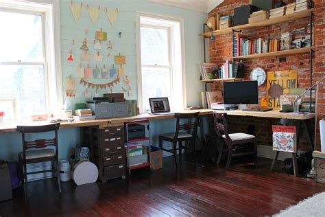 butcher block office desk butcher block desk kitchen farmhouse with built in desk