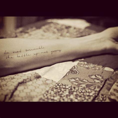 bible against tattoos best 25 verse tattoos ideas on bible verse