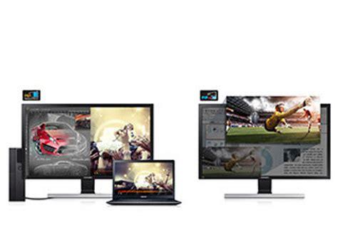 Led Monitor Samsung U28e590ds Led 28 samsung lcd 28 quot u28e590ds led monitor