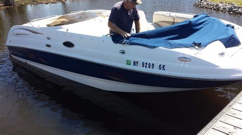 chaparral boats end of season sale chaparral boat for sale from usa