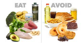 won t eat his food but will eat treats 5 foods you should stop eating and what to eat instead