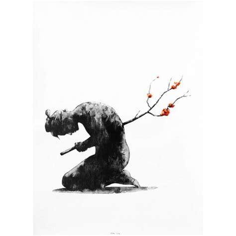 zen and the of murder a black forest investigation i the black forest investigations book 1 books pejac sepukku print graffitistreet