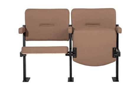 space saving seating space saving theatre seat evertaut