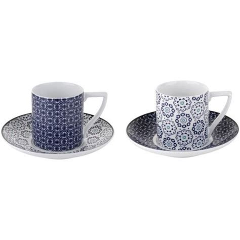set coffee cup saucer espresso coffee cup sets a listly list