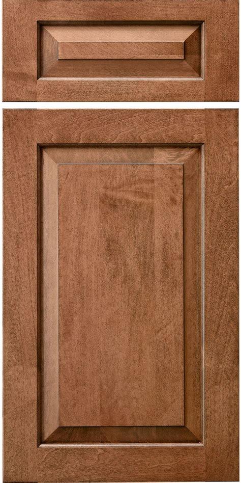 Conestoga Doors by Crp10 Traditional Design Styles Cabinet Doors