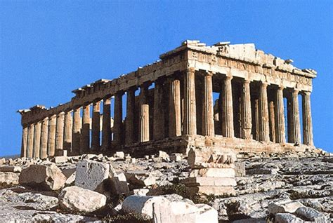 10 of the oldest buildings from across the globe