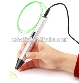 Limaco Ultra Slim 3d Pen Printing Rp800a With Oled Blue 3d pen rp800a b002 with high quality oled screen for rapid arts crafts prototyping buy v4