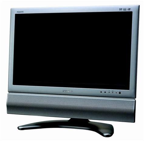 Tv Sharp Aquos 22 Inch Bekas sharp aquos lc 22ad1e 56cm t 233 l 233 viseurs lcd vid 233 o