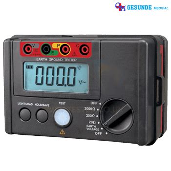 Gambar Alat Ukur Ph Air harga alat ukur alat ukur badan alat ukur mata alat