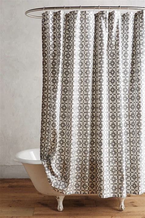 Curtains For Bathroom Window Ideas Die Duschvorhang Frage