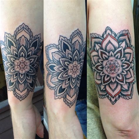 best french tattoo artist tattoo best artist onmilwaukee arts
