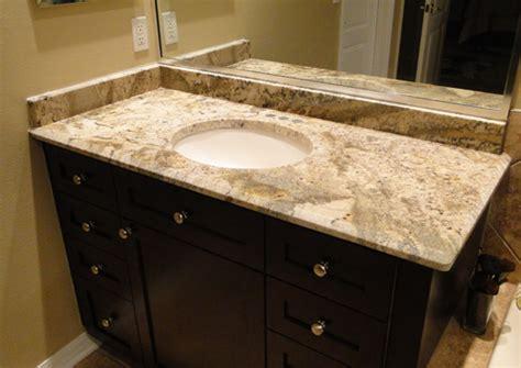 granite for bathrooms bathrooms affordable granite concepts