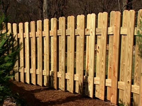 it s time to diy fence see some ideas before building your own fence home interior exterior