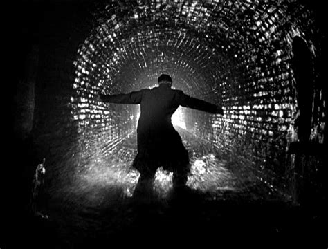 philosophical themes in film the third man a philosophical analysis beats views