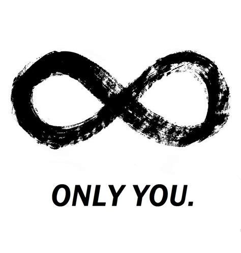 infinity love love infinity sign www pixshark com images