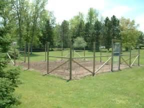 garden deer fence 17 best 1000 ideas about deer fence on
