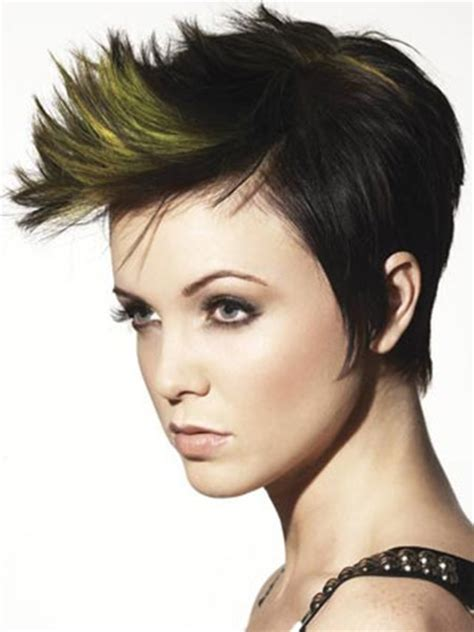 products to use on pixie hair styles 2017 trendy hairstyles for pixie haircuts new haircuts