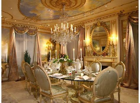 Rococo Room by Rococo Ceiling Design Ceiling Designs