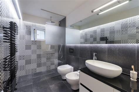 interieur badkamers moderne badkamer in een woonboerderij interieur inrichting