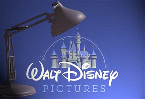 The Brave Little Toaster To The Rescue Trailer Pixar And Disney Sitting In A Tree