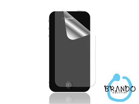 Universal Waterproof Bag Smartphone Gadget Cell Phone Anti Air Hujan samsung galaxy ace plus gt s7500