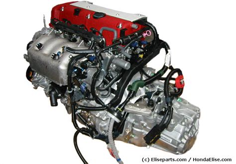 engine gearbox honda engine conversion parts for sale