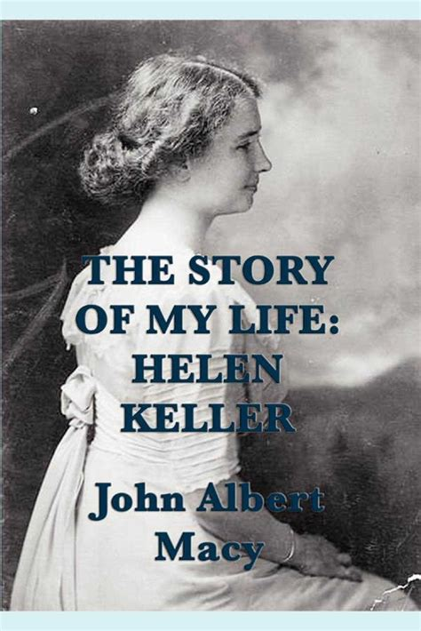 the story of my books the story of my ebook by albert macy official