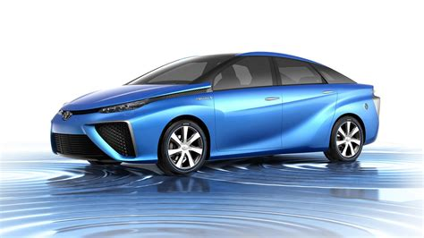 Toyota Electric Cars New Electric Cars 2016 Sitting On The Top Rank 2018 New Cars