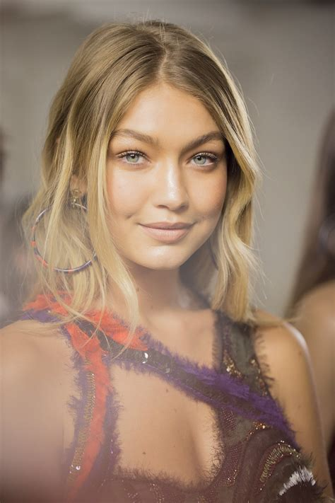gigi hadid net worth photos wiki more gigi hadid net worth photos wiki more