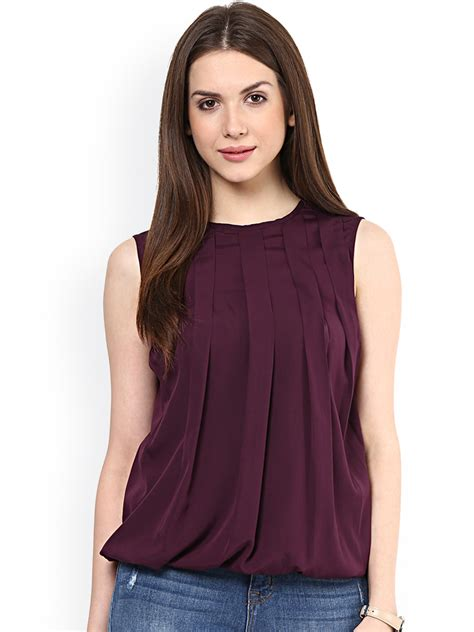 womens clothing clothes zone