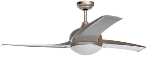 ventilatori a soffitto prezzi ventilatori a soffitto e colonna modelli prezzi e consigli