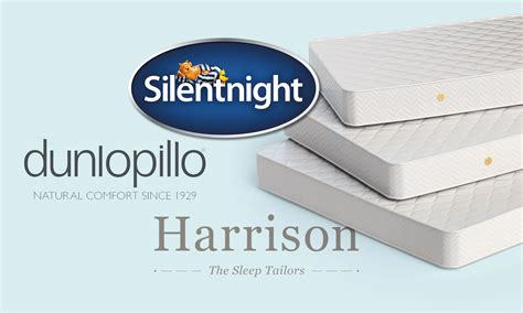 Which Brand Of Mattress Is Best by Which Reveals The Best Mattress Brands Of 2017 Which News