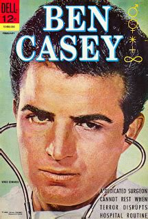 Check Out The Of The Casey Johnson Courtesy Of Lxtvcom by Poseidon S Underworld Comic Relief