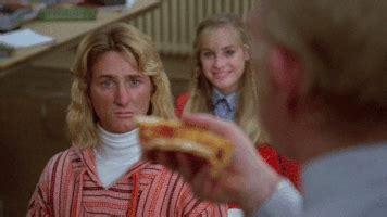 jennifer jason leigh interview fast times fast times at ridgemont high gifs find share on giphy