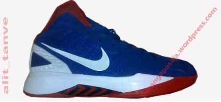 Sepatu Bagus Murah Nike Acg sepatu basket barang murah hyperdunk 2011 sepatu murah 2011 on line