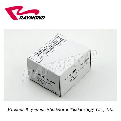 Cy 3ra 100 Intm Cy 340 100d Ink Ribbon dnp cx 330 series re transfer card printers cy 340 100d color ribbon ymck 1000 prints buy dnp