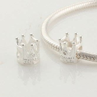 Pandora Refined Big Braids Charms 925 Sterling Silver P 770 1000 images about pandora charms on pandora charms s day 2014 and