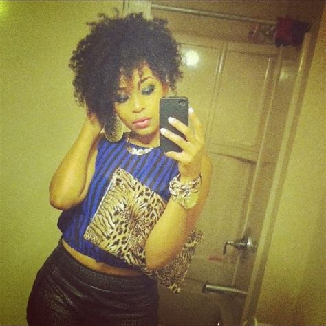 www missvaughnnaturalhair com 17 best images about blogger the monroe sisters vaughn