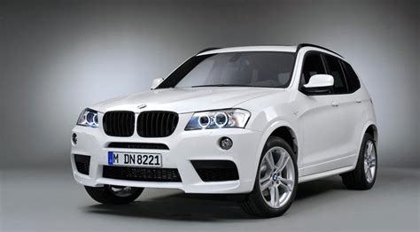 how things work cars 2012 bmw x3 on board diagnostic system bmw x3 m 2012 the go faster suv by car magazine